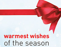 NASSP Holiday eCard & Ads