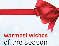 NASSP Holiday eCard & Ads