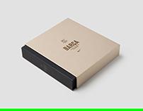 Premium Box Barça 2013/14