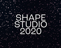 Shape Studio