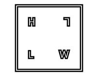 H L L W (W.I.P)