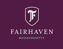 Fairhaven Branding