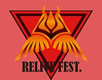 商標設計 logo design