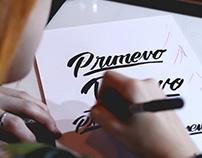 Primevo - ID