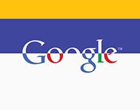 Google & XK9