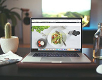 how to make a website look professional