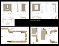 Detailed Technical Draughting /2015/