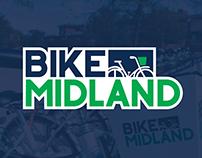 Bike Midland