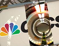 JVARTA | NBC Comcast Sportsnet Show Package