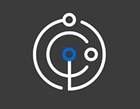IntellConnect Transmission Portal