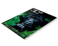 30° Magazine N°58 | Mai 2016