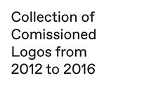 Logo Collection 12–16