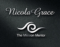 The Mission Mentor Logo