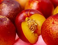 nectarine