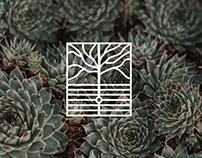 Orto Botanico dell'Università di Pisa | Logo Contest
