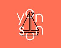 Yonson – self promotion