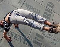 Sympoh Presents: Floored '15