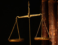 ACAM - How Masters Benefit the Judicial System