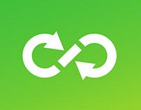 Plastic-cycle