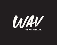 WAV / Farmacity