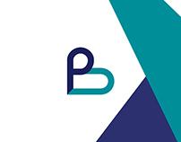 Bixls Brand Identity