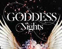 Goddess Nights
