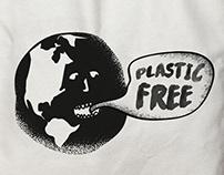 Campaña Ambiental Negro