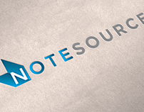 Notesource Logo