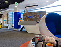 Interior Design Inxap