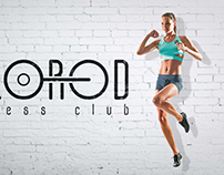 Training club KISLOROD