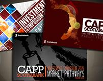 CAPP Brochure Concepts