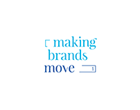 Making Brands Move - Whispir