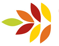 Karma Co-op logo