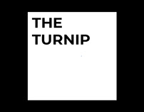 SIMPLE STORY IN SYMBOLS – The Turnip