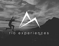 Rio Experiences