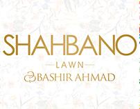 Shahbano (Catalog)