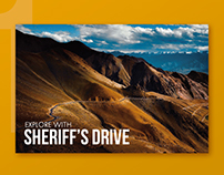 Sheriff's Drive