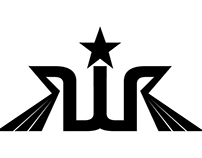 Lumhor (Space) - លំហ