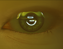DAGDRAUMUR - Animated Visualizer