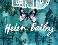 Thinking of Helen