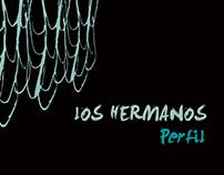 PUC-Rio // Gráfica e Processos gráficos