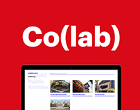Co(lab)