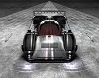 Mercedes-Benz LM630