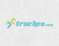 Truekeo