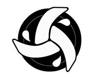 Stay Fresh - Identité graphique équipe Splatoon 2