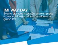 Boletim IMI Interativa Ed.02/2015