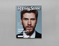 RollingStone_June'16