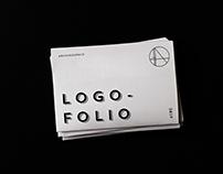 Logofolio N ° 2 — 2019