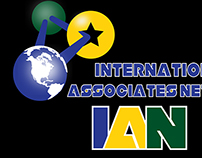 International Associates Network logo