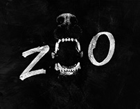 CBS ZOO Main Titles Pitch